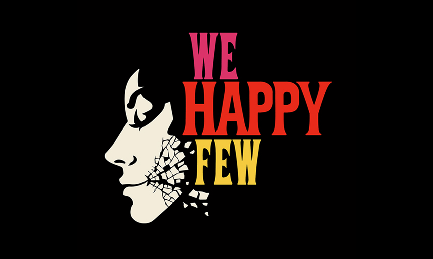 get a taste of we happy few soon game and junk