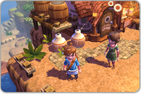 Oceanhorn_rounded_screen1