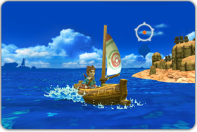Oceanhorn_rounded_screen4
